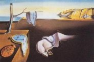 Click to check out our range of surrealist fine art prints